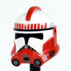P2 Shock Tech Helmet