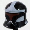 P1 Pilot Shadow Helmet
