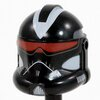 RR 212th Stealth Helmet