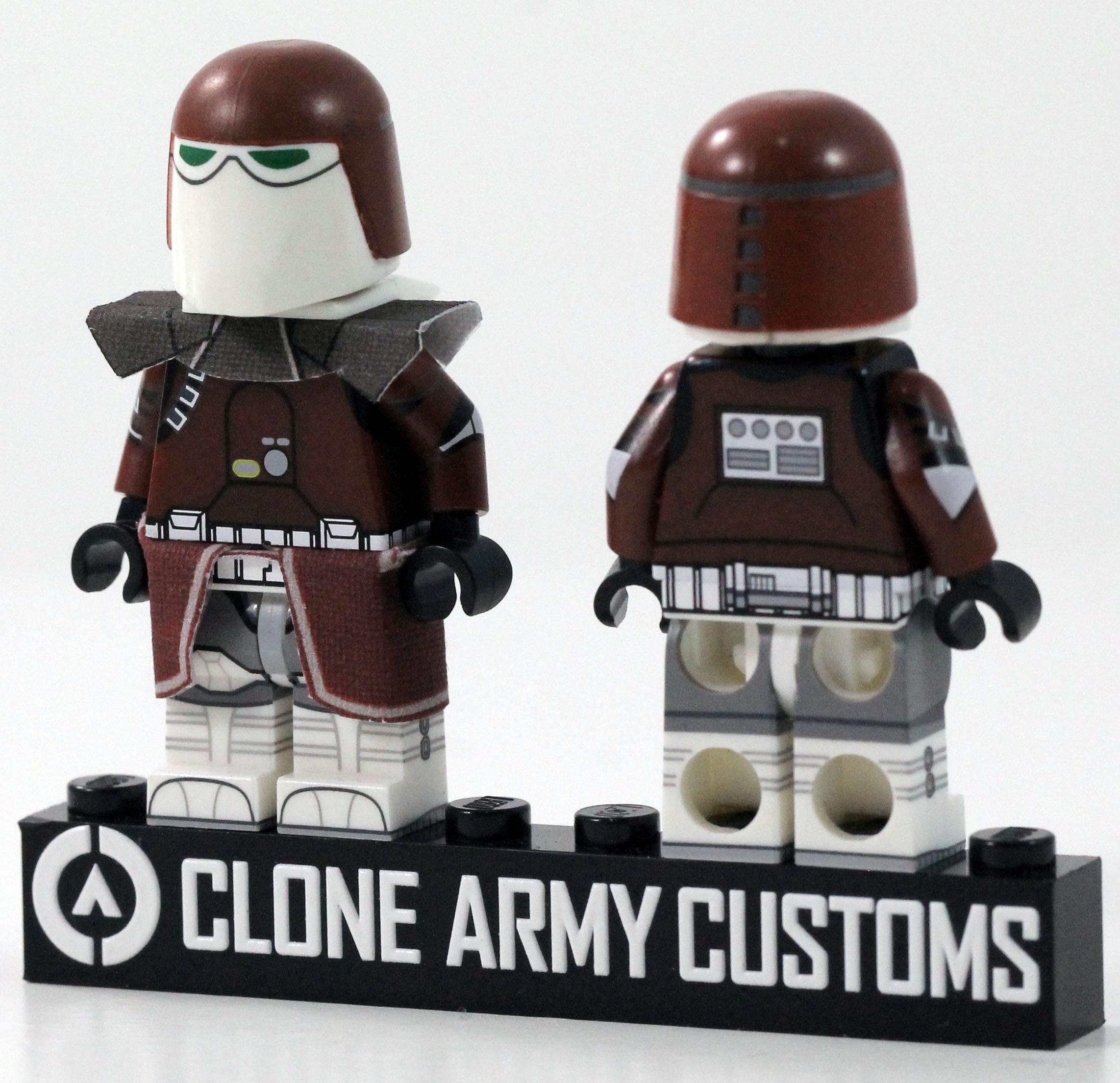 Clone Wars Galactic Marines Wwwbellissimonyccom