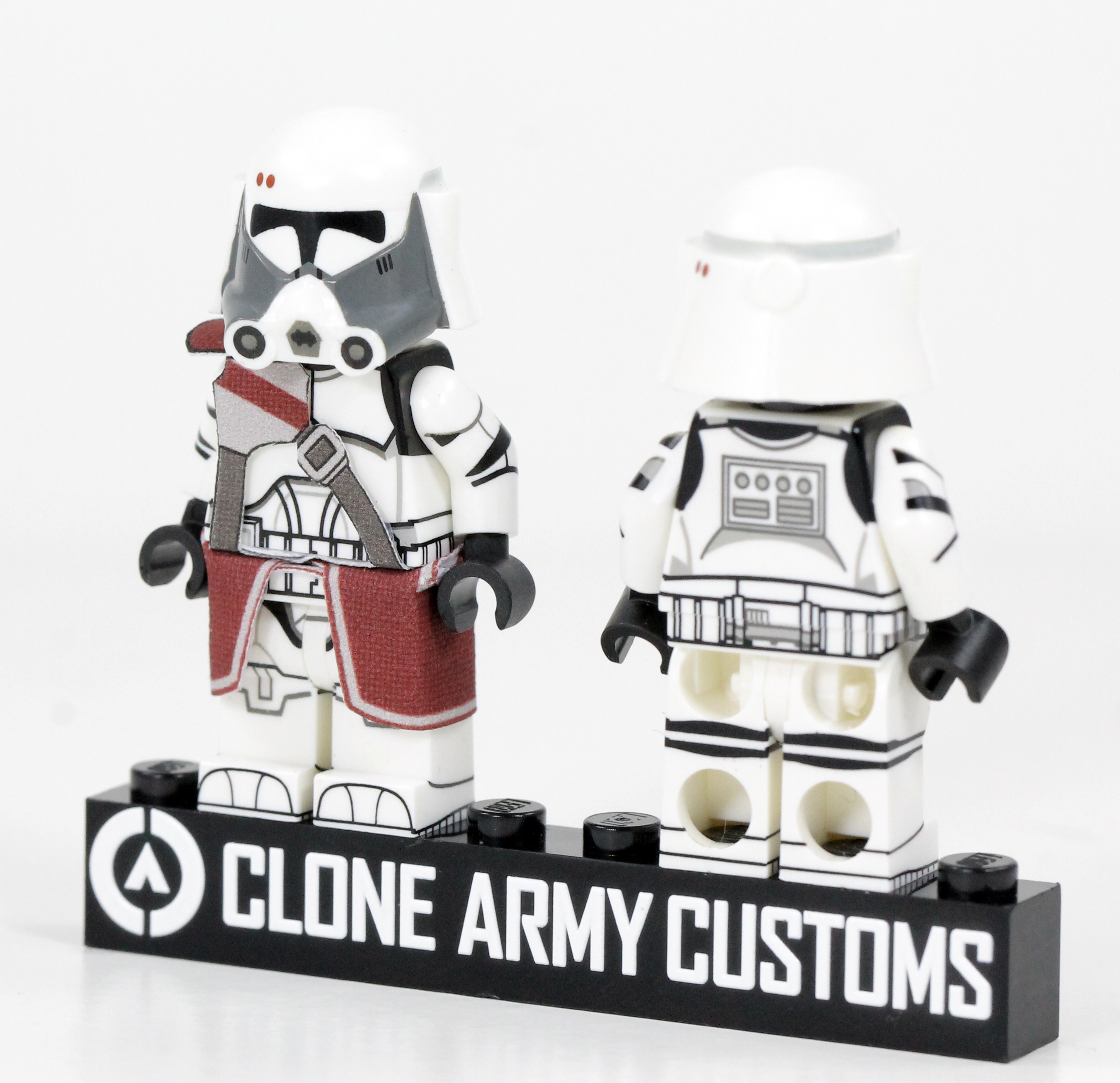 lego star wars commander neyo wwwpixsharkcom images