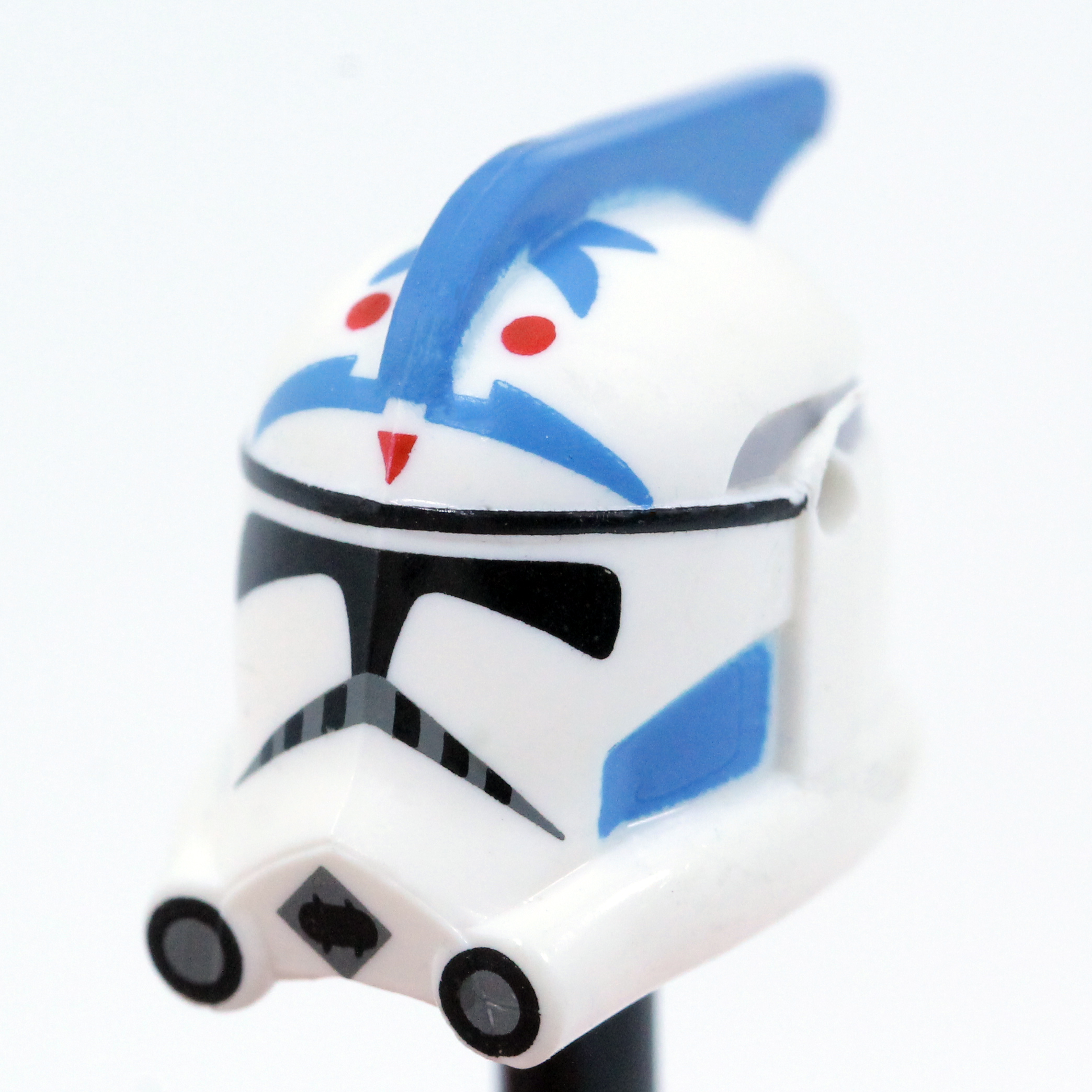 Clone trooper  Wookieepedia  FANDOM powered by Wikia